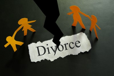sbA Lawyers Divorce Services