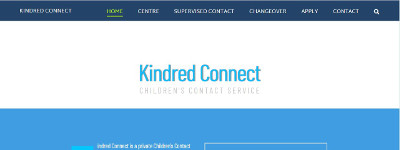 Kindred Connect